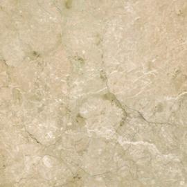 Porcelanato Alberdi 62X62 Slender Beige Bte S/Rectif