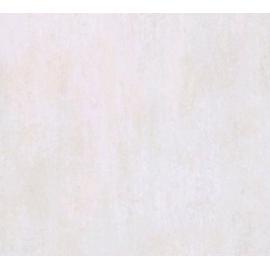 Cerro Negro 29X59 Kansas White 1*
