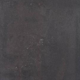 Ilva 60X60 Porc, Tecnico Marmi Nero Pul
