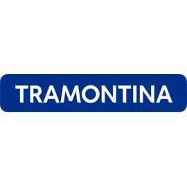 Bacha Cocina Tramontina Prime Rectangular 40Bl
